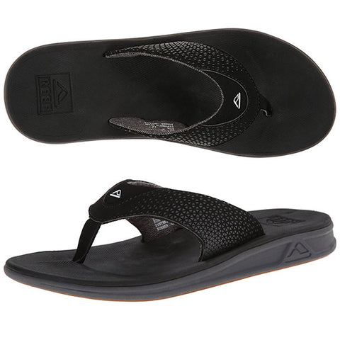 Reef Mens Rover Sandals