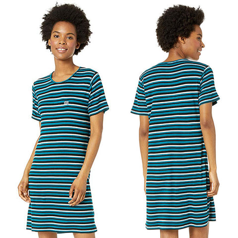 Obey Womens South Shore Dresses