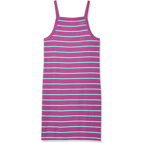 Obey Womens Ernie Tank Dresses
