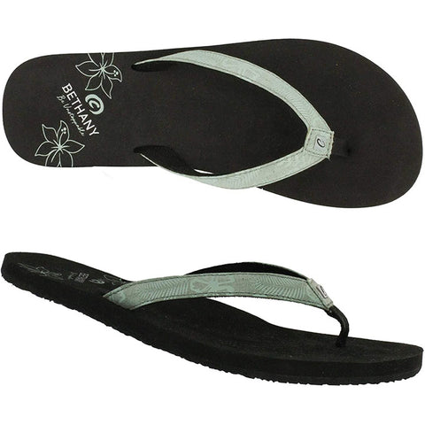 Cobian Womens Bethany Tradewinds Sandals