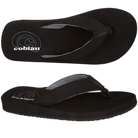 Cobian Mens Floater Sandals