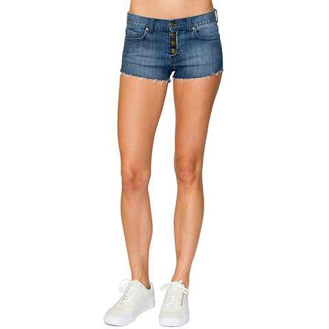 Element Womens Palo Shorts