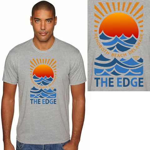 Edge Offshore T-Shirts