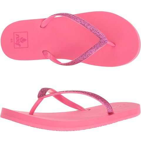 Reef kids Little Stargazer Sandals