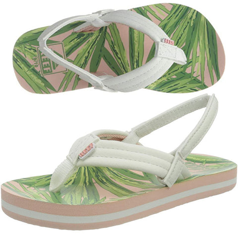 Reef kids Kids Ahi Sandals