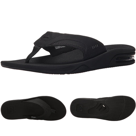 Reef Mens Fanning Mens Sandals