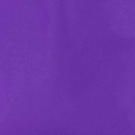 Image of Purple Tote