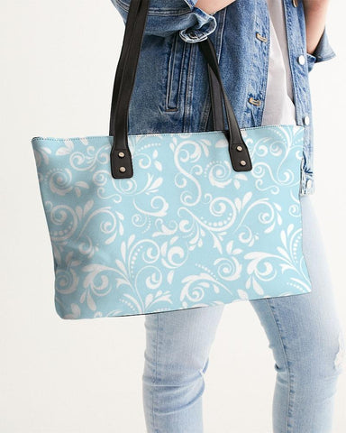 Image of Elegant Stylish Tote