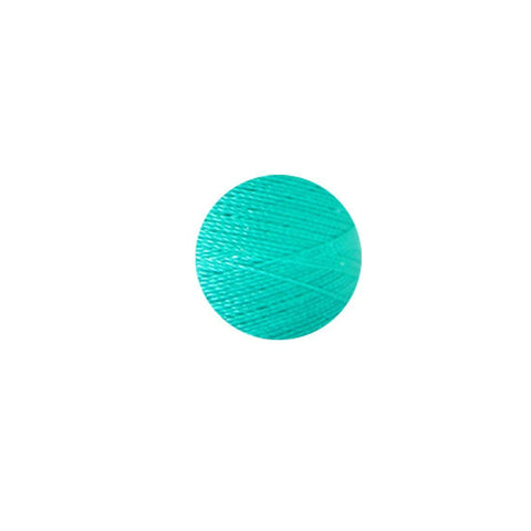 Thread WB Aqua Custom Super Brite Polyester 40 5000m Cone