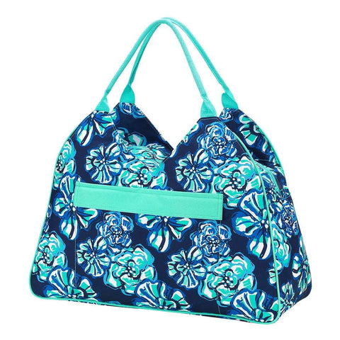 Image of Maliblue Beach Bag