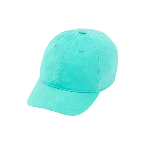 Image of Mint Kids' Cap