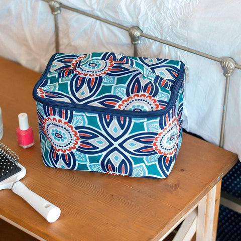 Image of Maya Cosmetic Bag