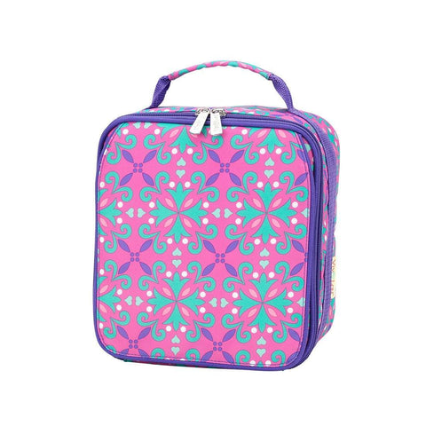 Image of Lila Lunch Box