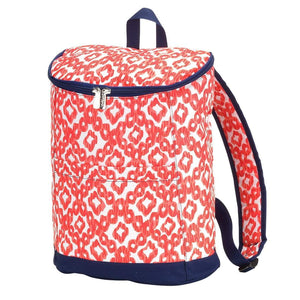 Catalina Backpack Cooler