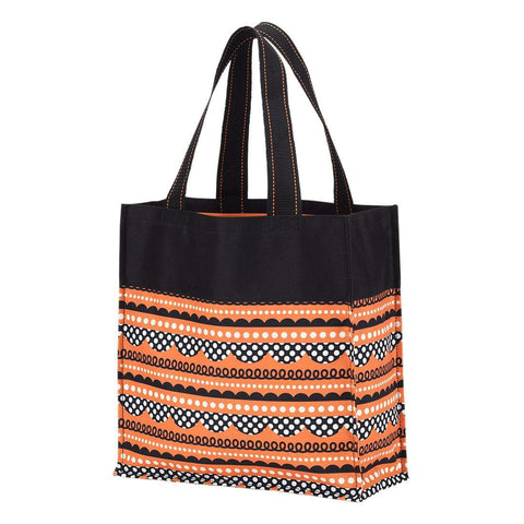 Image of Trick-or-Treat Halloween Tote
