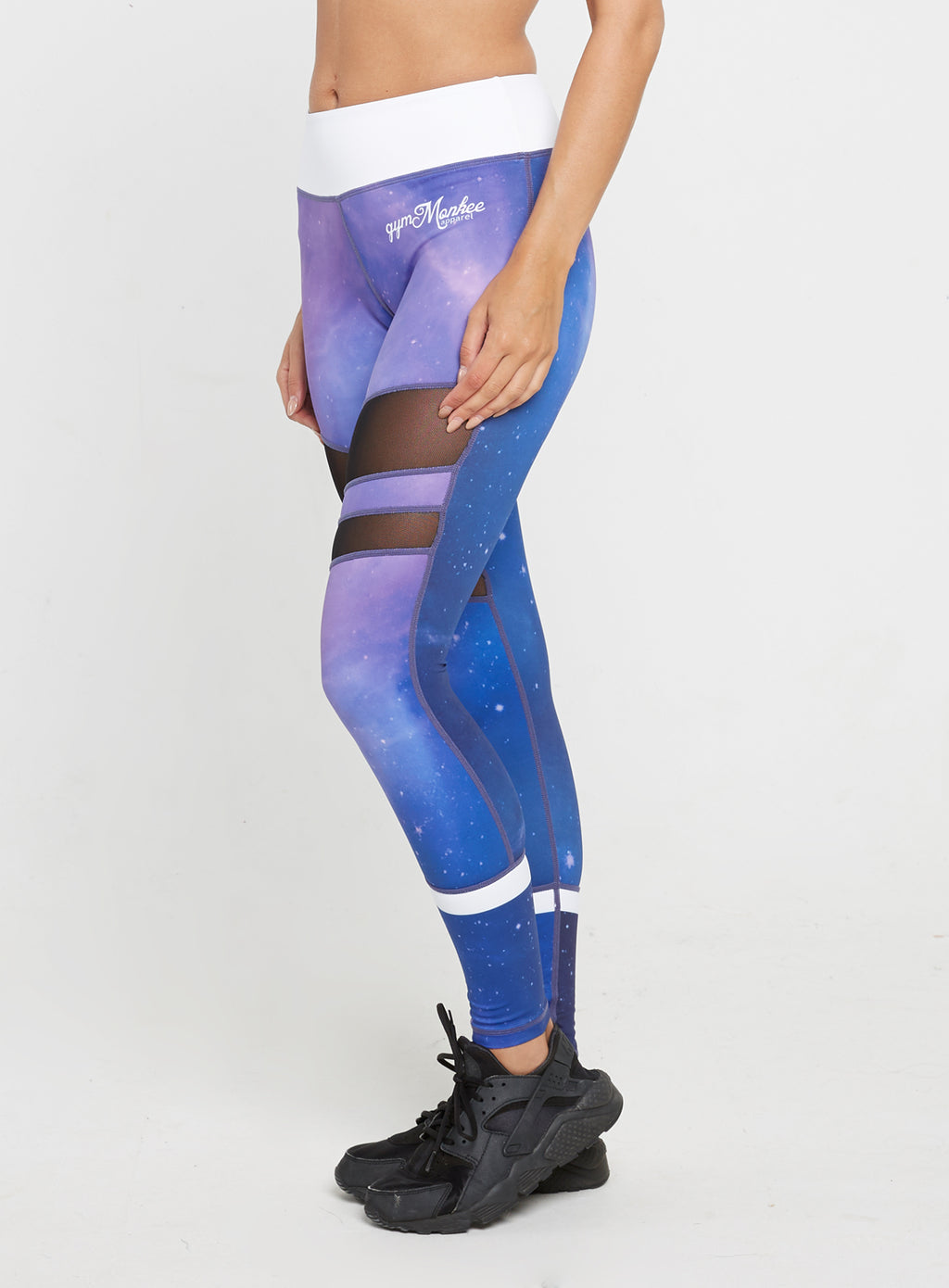 Polaris Leggings