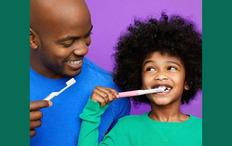 How to Make the Most Out of Brushing Your Teeth?