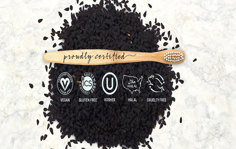 Benefits of Black Seed Oil,from the buttercup family has been used for its healing properties