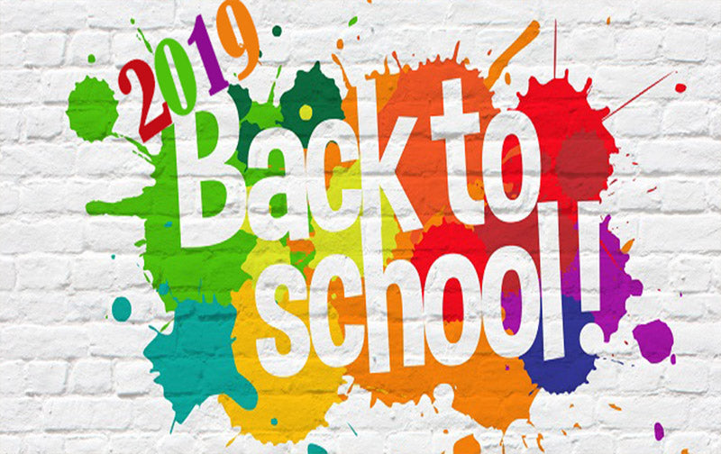SprinJene in 2019 Back To School Guide