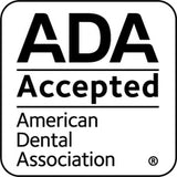 SprinJene Toothpaste is Accepted by the ADA