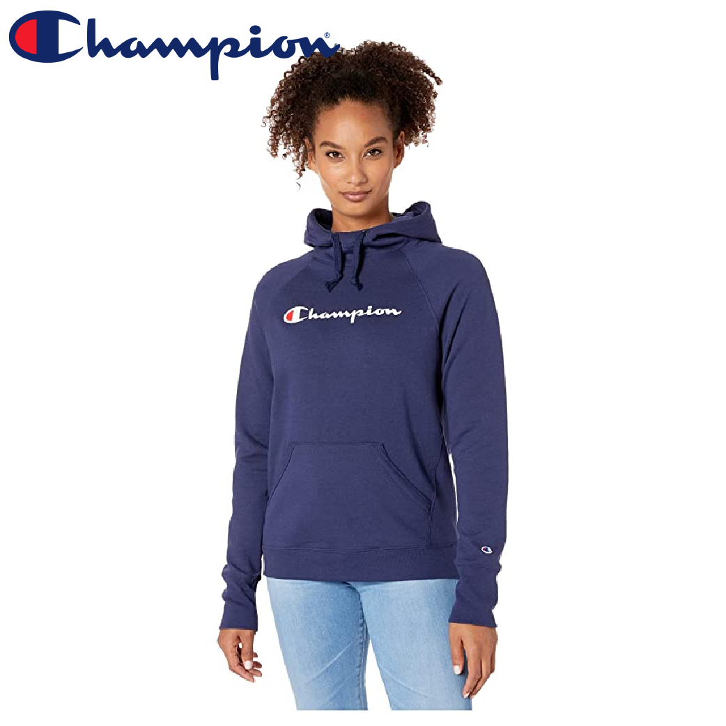 Champion, spyder, nike, underarmour, the north face, stance, Mizuno