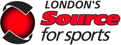 sourcelondon.com