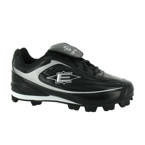 Easton Redline Cleat - Women