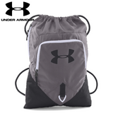 UnderArmour Undeniable SackPack