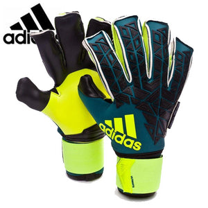 Adidas Ace Transition Ultimate