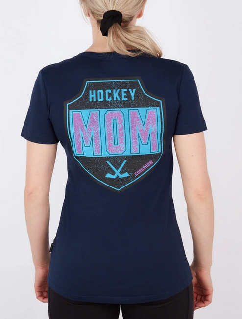 Gongshow Mother's Day Tee