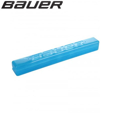Bauer Edge Travel Kit
