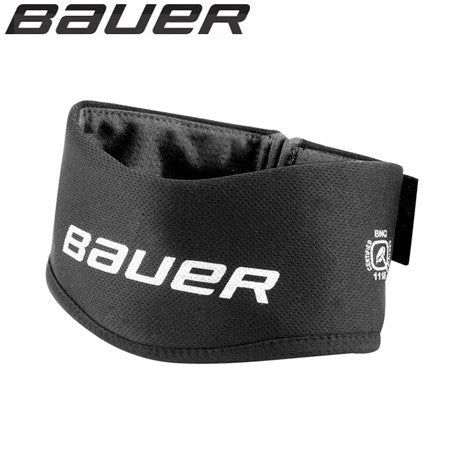 Bauer NG NLP20 Neck Guard Junior