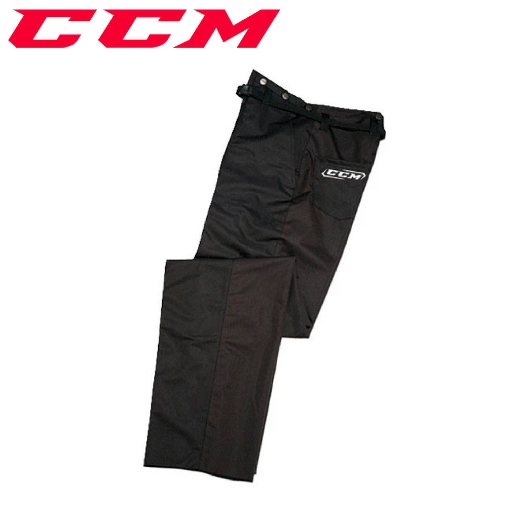 CCM Referee PP9L