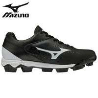Mizuno Finch Select Nine