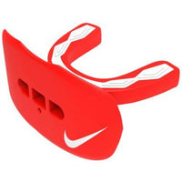 Nike Hyperflow Flavoured Mouthgaurd