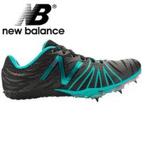 New Balance SD100 Spike