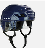 CCM Tacks 310