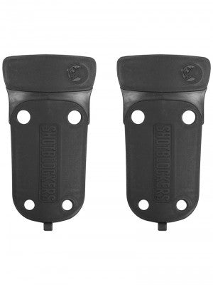 Shotblocker XT Shorty Exterior Protectors