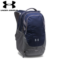 UnderArmour Hustle Backpack 3.0 Team