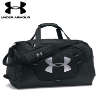 UnderArmour Undeniable Duffle Bag MED
