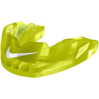 Nike Hyperflow Mouthguard
