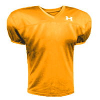 Under Armour Pipeline Practise Jersey