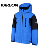 Karbon Accelerate Jacket