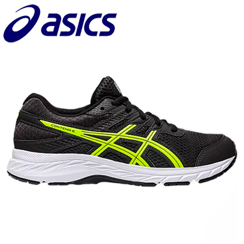 Asics Gel Contend GS JR.
