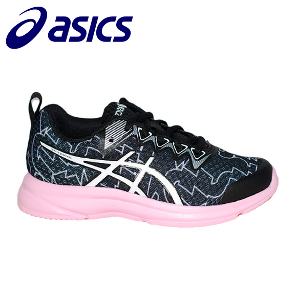 Asics Soulyte GS JR