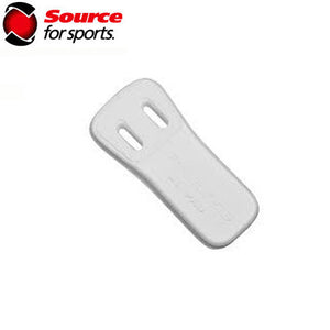 Athletic Specialties Spine Pad Slot