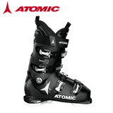 Atomic Hawx Prime 85 Womens