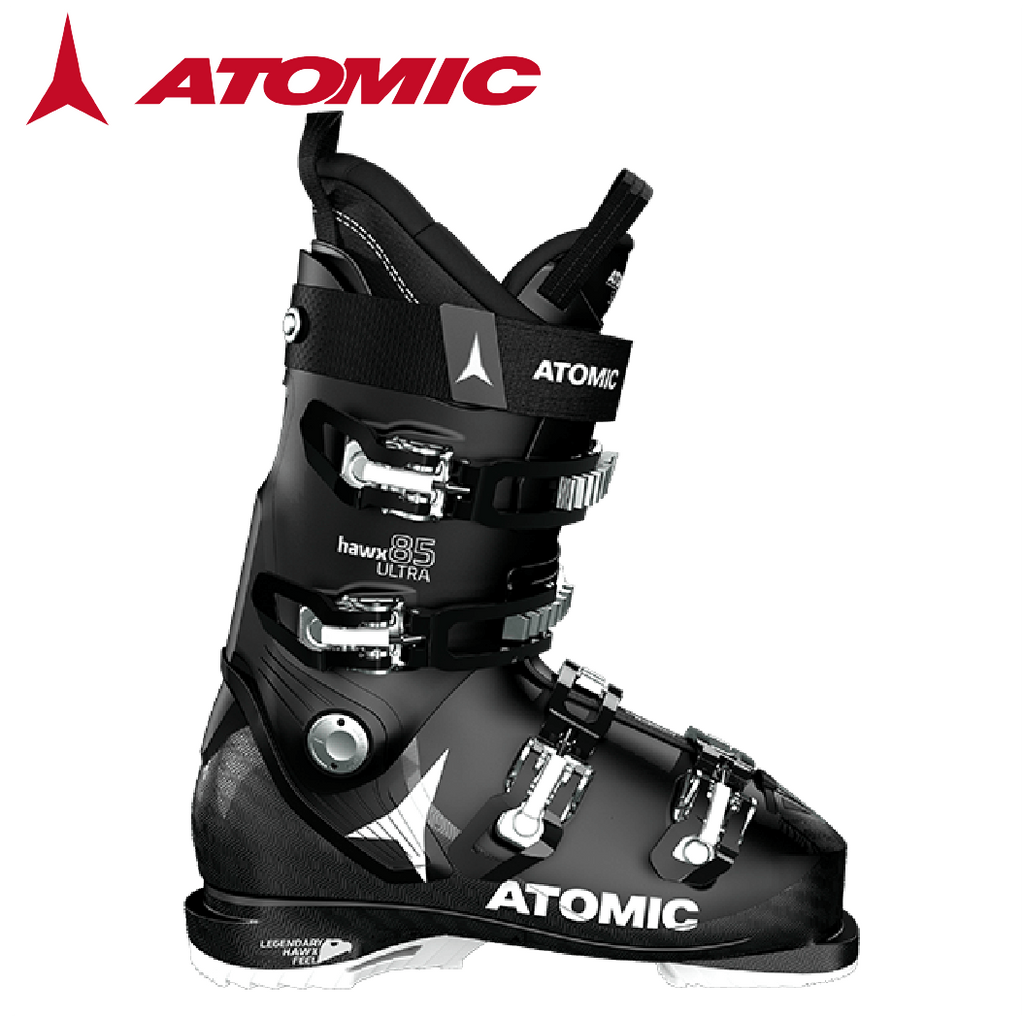 Atomic Ultra 85 Womens