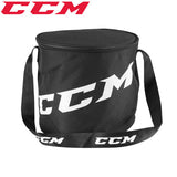 CCM Puck Bag