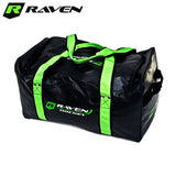 Raven Coaches Bag